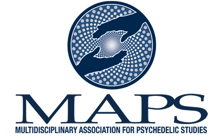 20140801123652-maps_logo_centered_stack