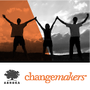 20130513181442-ashoka_changemakers_square_logo