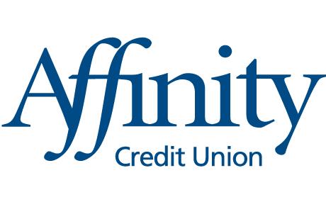 20141117095019-affinity_credit_union_logo_460x285