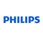 20130731111208-philips_squarelogo90x90_2
