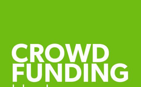 20150303113146-crowdfundinghacks_500-500