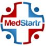 20130604140804-medstartrsq90x90_square_logo