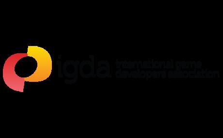 20130604144205-igda-logo-blacklong-800x496