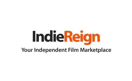 20140820183241-indiereign-new-logo2