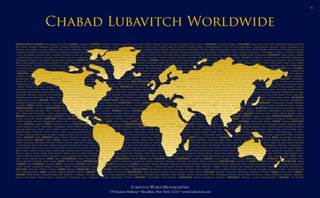 20130619175925-chabad_lubavitch_map_gallery