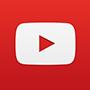 20130802145736-yt_red_square-red_logomark-90px