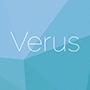 20141009110158-verus-logo-indiegogo-90x90