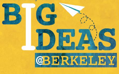 20141111152517-big-ideas-logo1sq