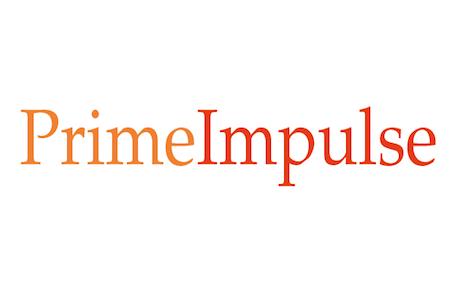 20141103182922-primeimpulse_cropped_550_285