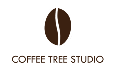 20141209063541-logo_cts