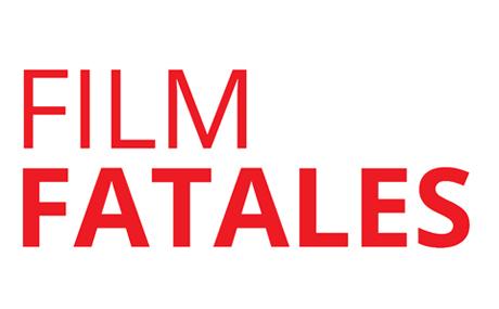 20150217204241-film_fatales_logo_indigogo
