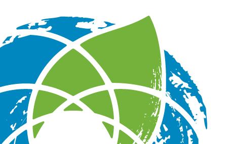 20130710172041-logo_460x285_op1