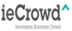 20130714182443-iecrowd-logo90x90_square