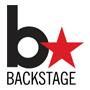 20130717090326-backstage_indiegogo_90x90