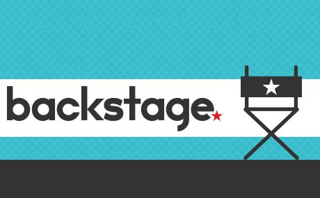 20130906162144-backstage_indiegogo_460x285_v2_dark-chair