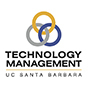 20140430222346-tmp-logo-stacked-90x90