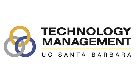 20140430222337-tmp-logo-2013-460x285