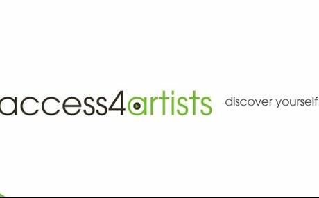 20130825230804-2access4artists.com