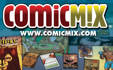 20130918133506-comicmix-indiegogo-gallery-image