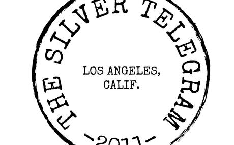 20131015101904-silvertelegram