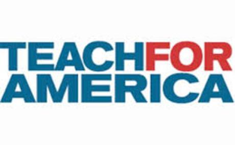 20130926162015-teach2