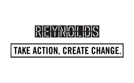 20130930085003-indiegogo_words___logo