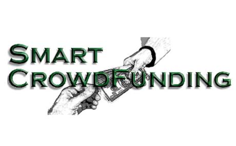 20150202152851-smart_cf_logo_indiegogo
