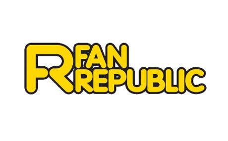 20131003094158-final_logo_large_new