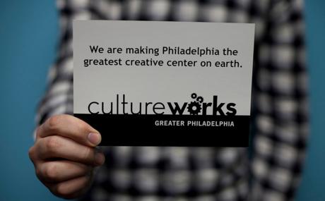 20131004095518-cultureworks_greater_philadelphia