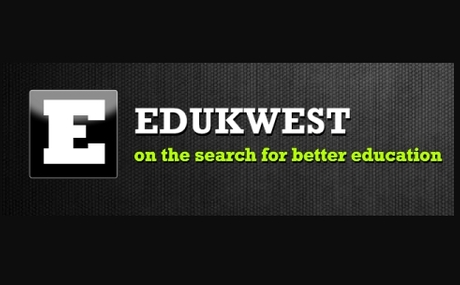 20130815183104-edukwestbannerlogo
