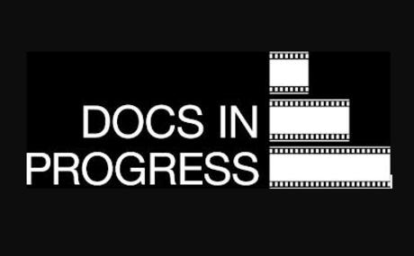 20130815181851-docsinprogressbannerlogo