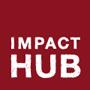 20131128192408-impact_hub_logo_90