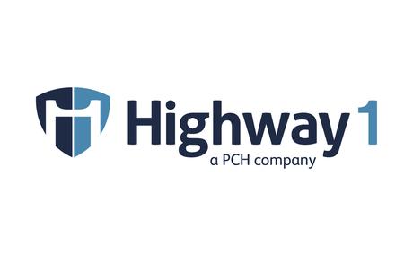 20150317160523-highway1_rgb