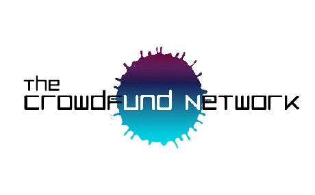 20150418081339-thecrowdfundnnetwork_indiegogologo