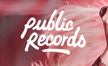 20140109112829-public-records-fb-banner-image