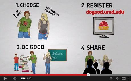 20140208105037-dgc_video_screenshot
