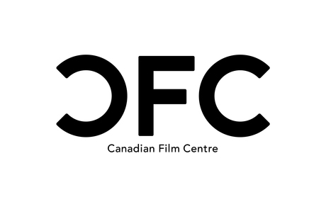 20140804155037-cfc_logo