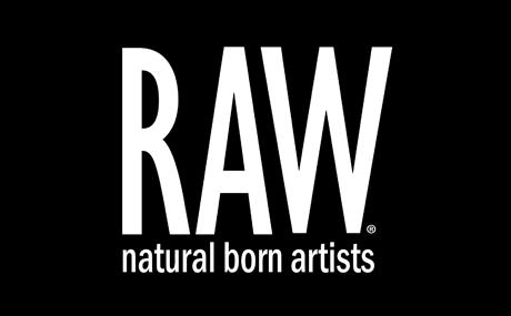 20130913112404-rawlogo_indiegogo