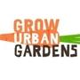 20130815184038-urbangardenssquarelogo