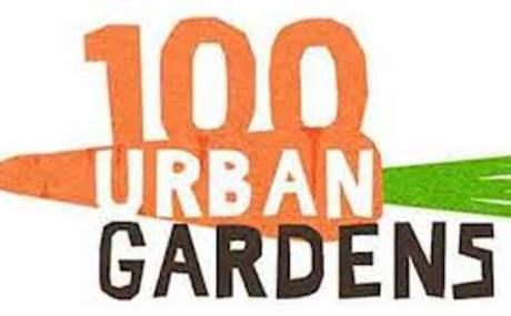 20130815184030-urbangardensbannerlogo