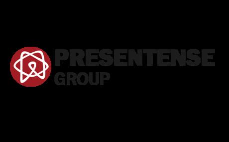 20140303102451-logo_resized-01