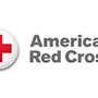 20130815190838-red_cross_180x120