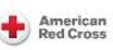 20130815190847-red_cross_small