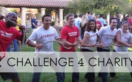 20130815185639-challengeforcharitybannerlogo_-_copy