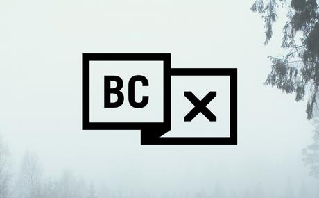 20140331124240-logo_explore_3
