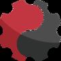 20140407234720-logo_sign
