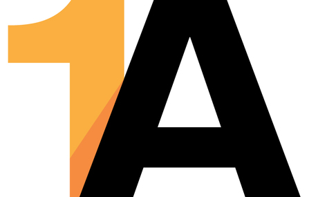 20140521041524-1a_logo_black