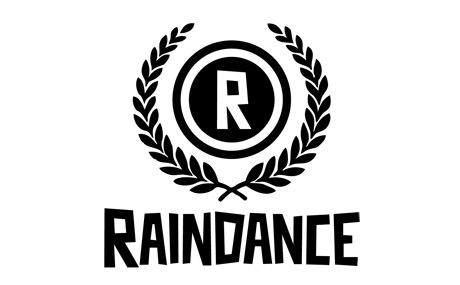 20140521072040-rd-logo-igsquare