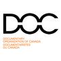 20140512065422-doc_facebook_logo