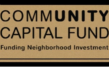 20130815182439-communitycapitalfundbannerlogo